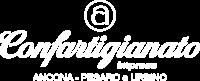 Logo Confartigianato Ancona Pesaro Urbino W 200X81