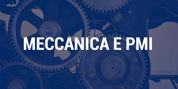 Tasti mestieri-meccanica e PMI