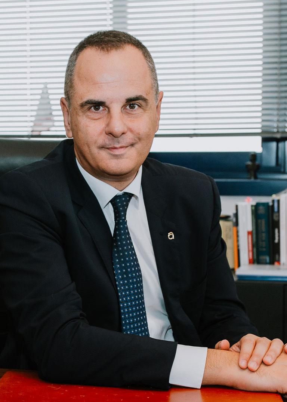 Pierpaoli Marco