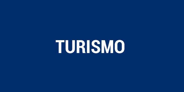 Tasti mestieri - turismo2 hover