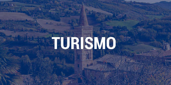Tasti mestieri - turismo2