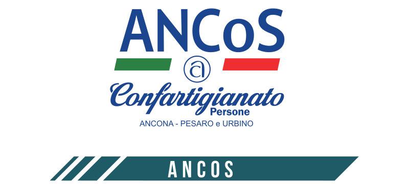 Convenzioni Ancos 2020