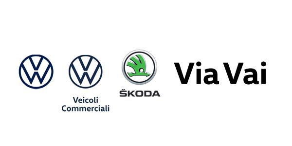 via-via-logo-volkwagen-skoda