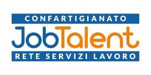 Job Talent