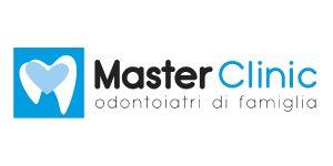 Master Clinic