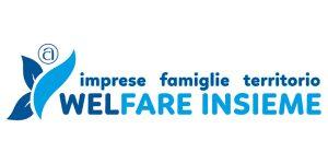 Welfare Insieme