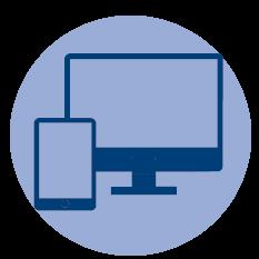 Servizi-digitali-icona