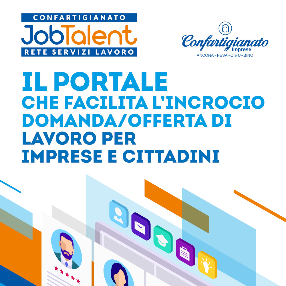 Jobtalent img1