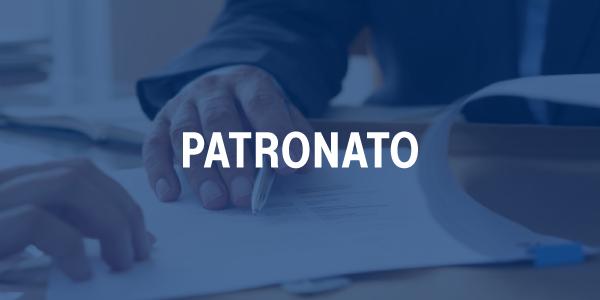 B-Patronato