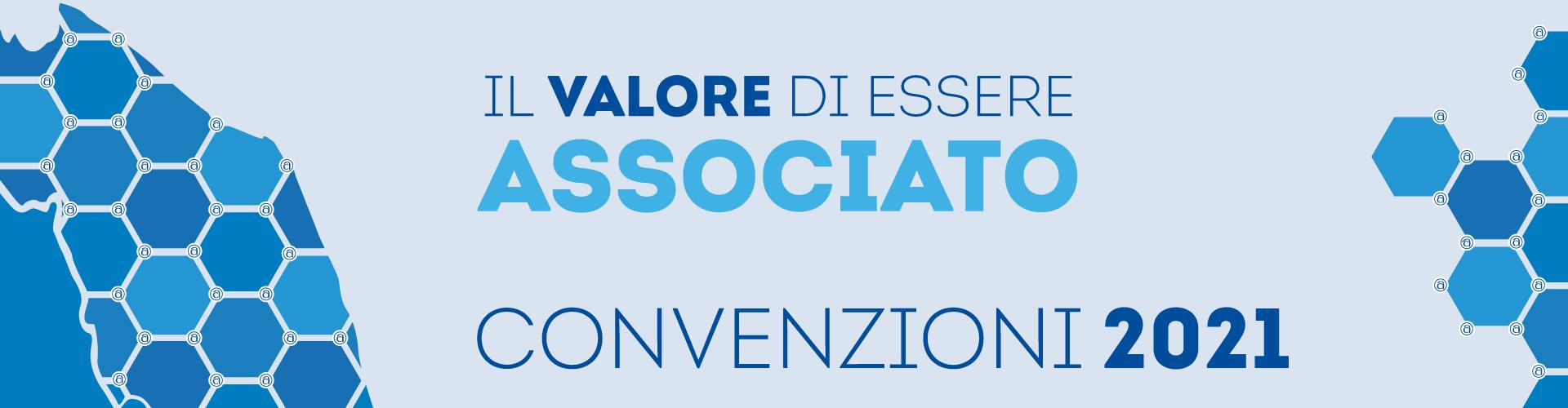 Banner-Convenzioni-1920×500
