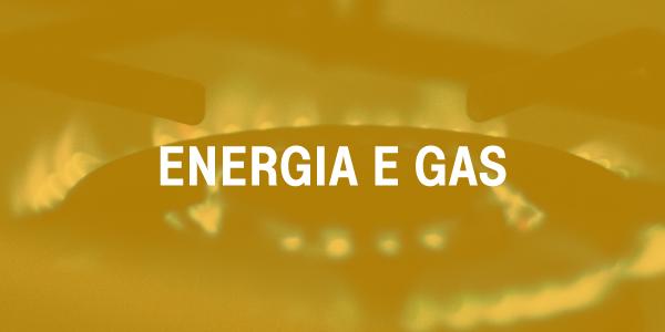 Energia-e-gas-1