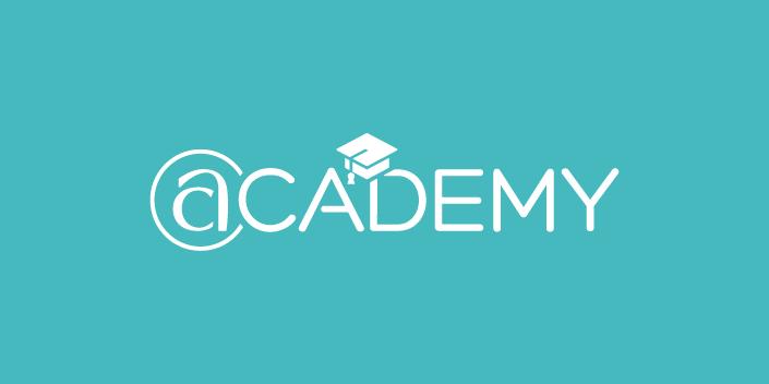 Formazione Academy