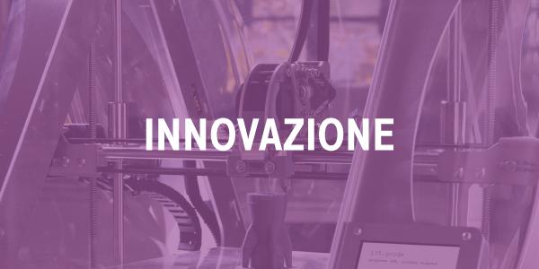Innovazione-1