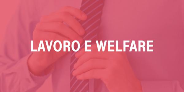 Lavoro-e-Welfare-1