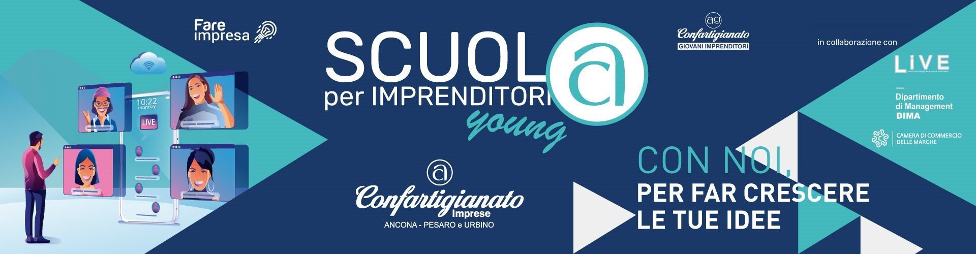 Scuola-imprend-banner-Young-1920×500