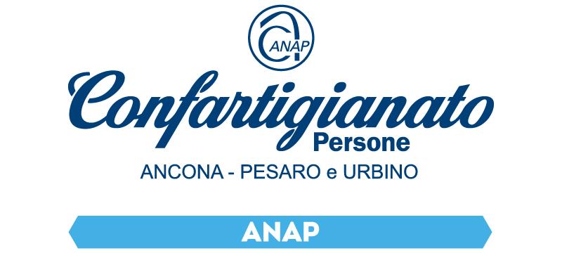 Conf-Anap