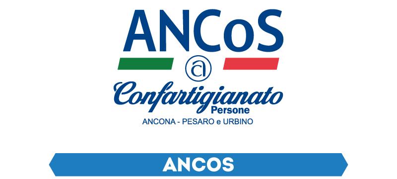 Conf-Ancos