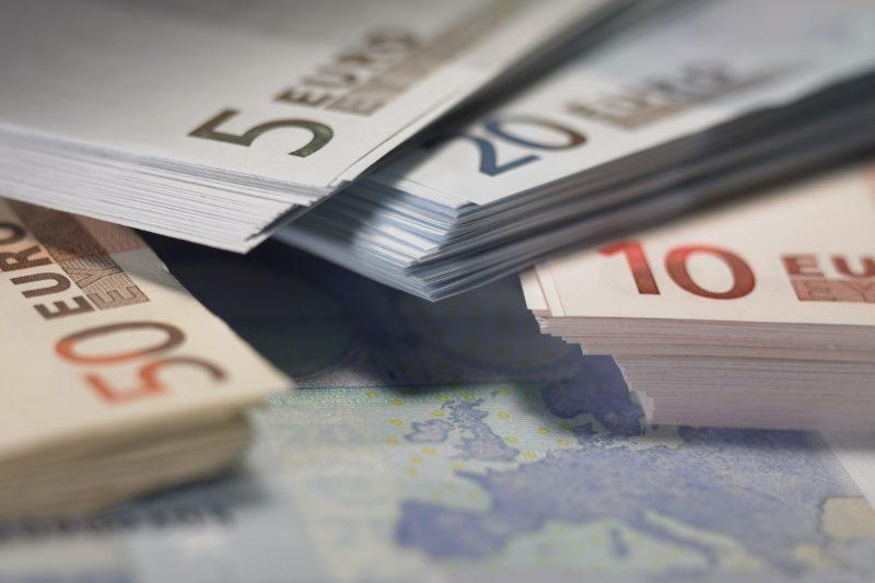 crisi liquidità imprese confartigianato ancona pesaro