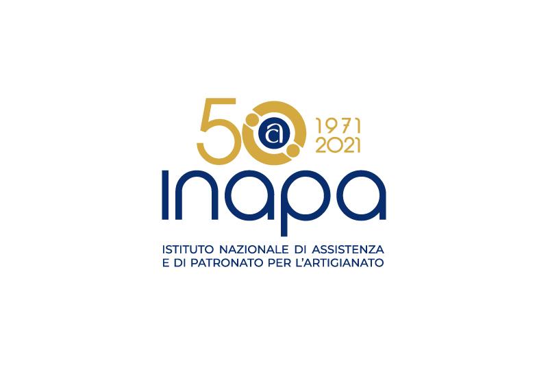 Inapa-50-confartigianato