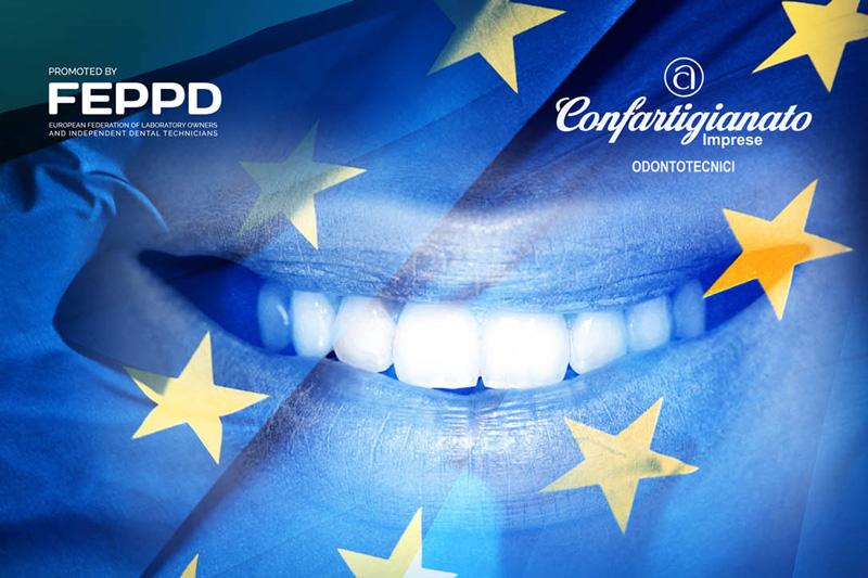Giornata-europea-2021-odontotecnici-confartigianato