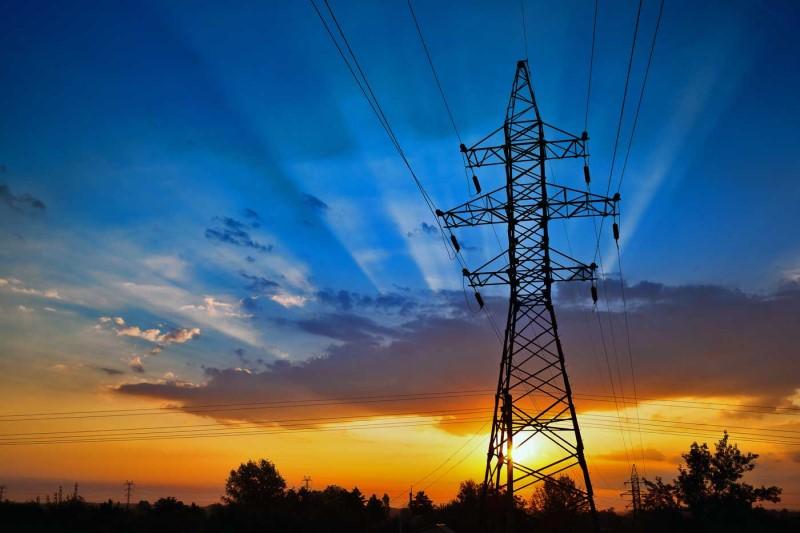 elettricita tutele mercato libero confartigianato