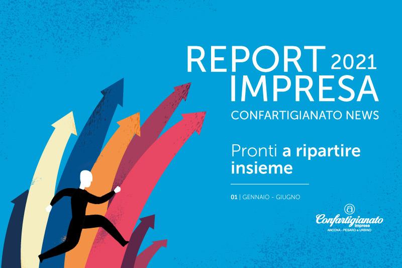 Report-Impresa-2021-gennaio-giugno