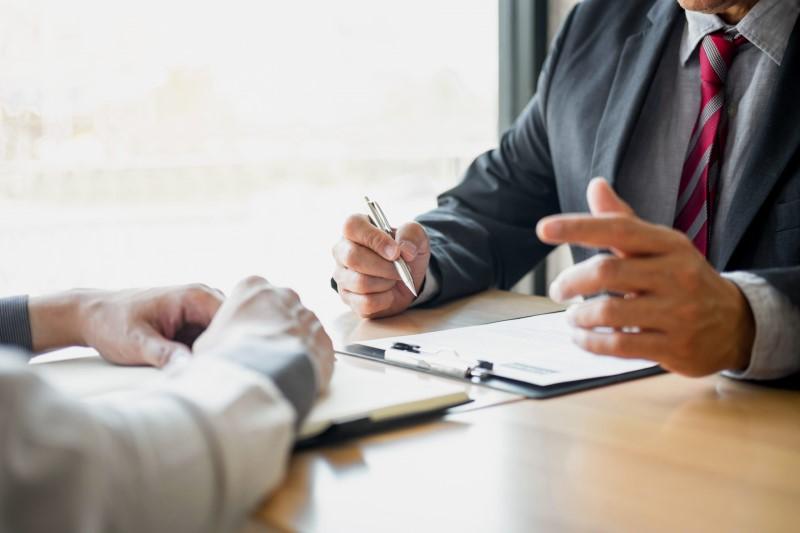 decreto lavoro e imprese misure datori lavoro confartigianato