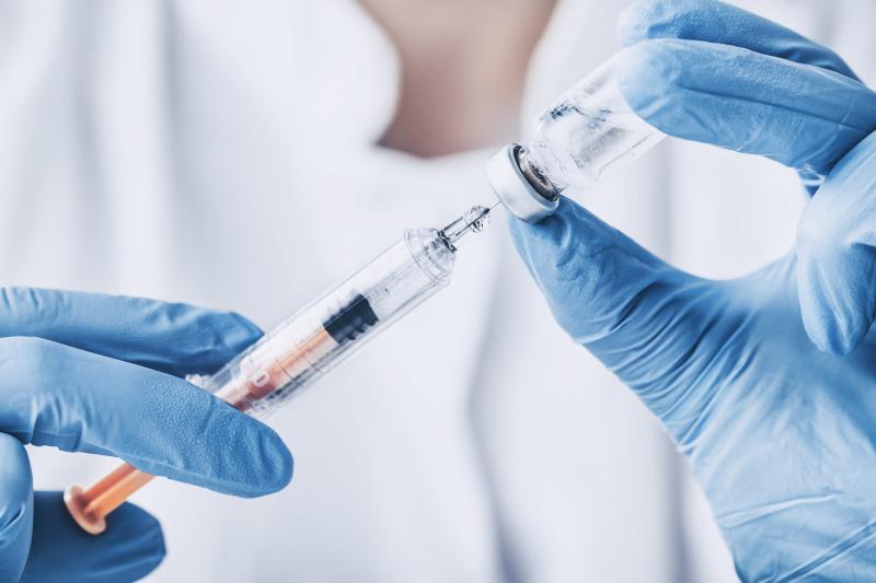 vaccini covid confartigianato ancona pesaro