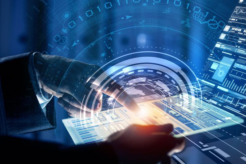 innovazione digitale pa confartigianato